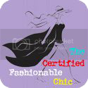 Certified Fashionable Chic