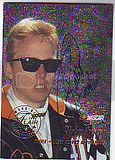 1995Flairrickycravenautograftedcard.jpg image by terlank