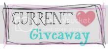 CurrentGiveaway