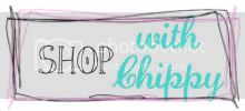 shopwithChippy