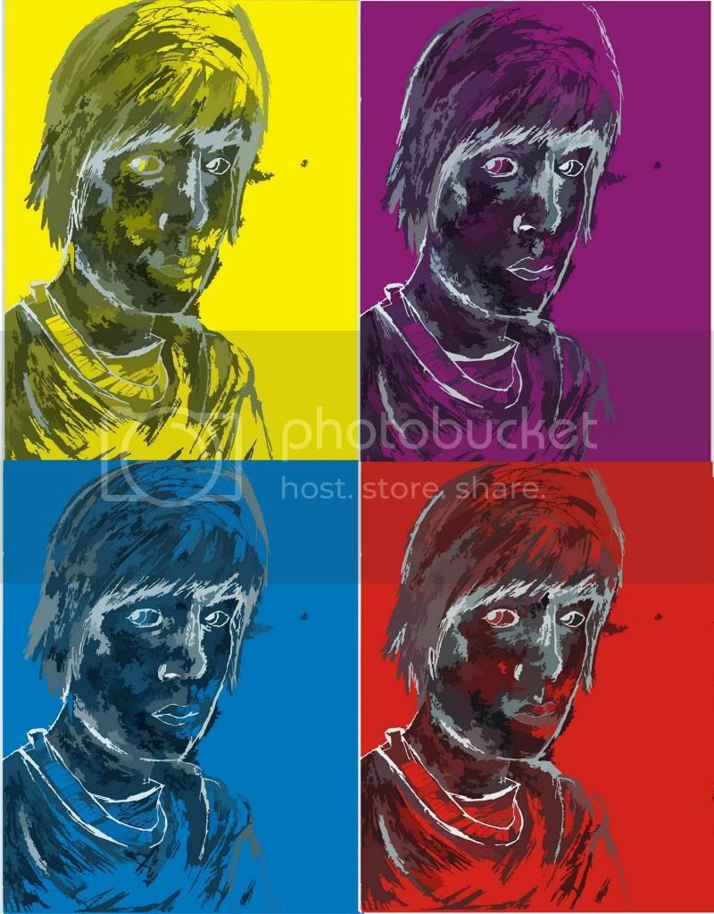 ianwarhol.jpg